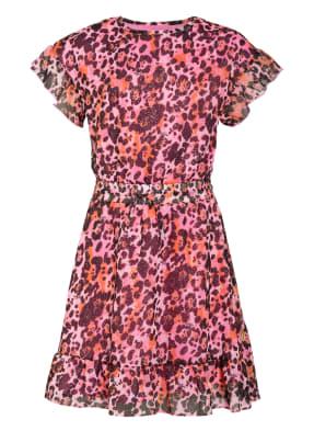 VINGINO Kleid PRINCIE
