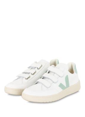 VEJA Sneaker V-LOCK