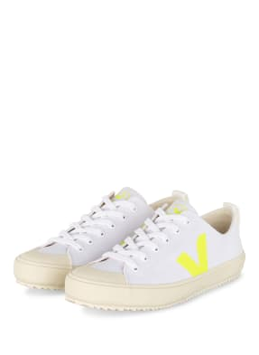 VEJA Sneaker NOVA