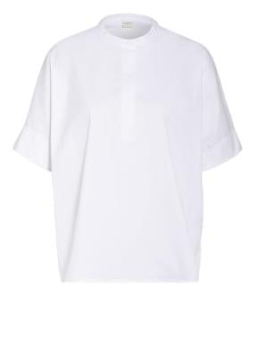 ETERNA 1863 Oversized-Blusenshirt
