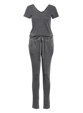 Grace Jersey-Jumpsuit