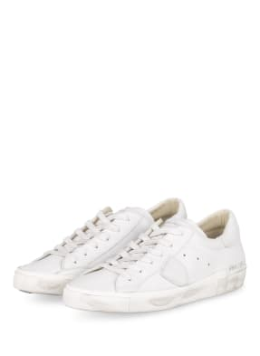 PHILIPPE MODEL Sneaker PRSX