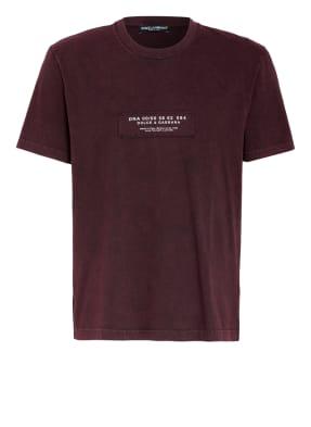DOLCE&GABBANA T-Shirt