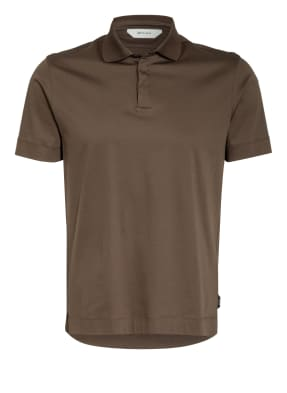 ZZegna Poloshirt Slim Fit