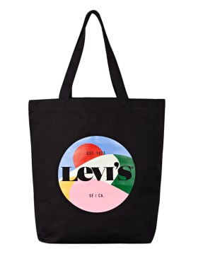 Levi's® Shopper