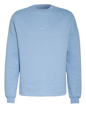 HOLZWEILER Sweatshirt