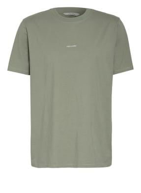 HOLZWEILER T-Shirt