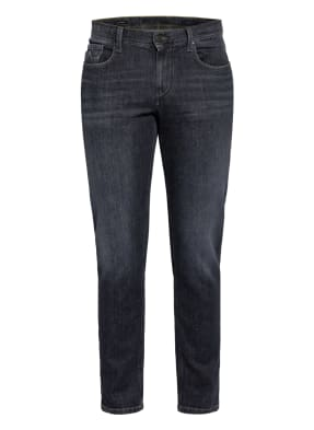 ALBERTO Jeans SLIPE Tapered Fit