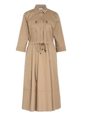 BOGNER Kleid AIMIE mit 3/4-Arm