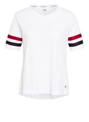 BOGNER Piqué-Shirt PATSY