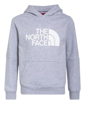 THE NORTH FACE Hoodie LIGHT CREW