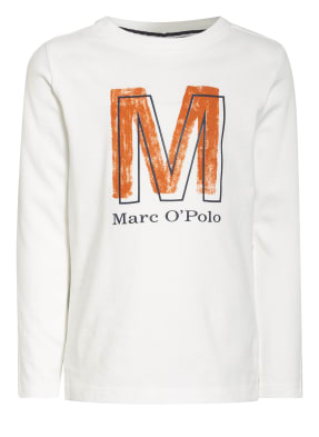 Marc O'Polo Longsleeve