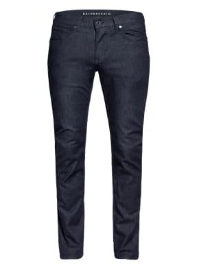 BALDESSARINI Jeans JOHN Slim Fit