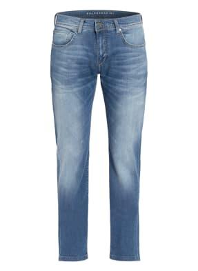 BALDESSARINI Jeans JAYDEN Modern Fit
