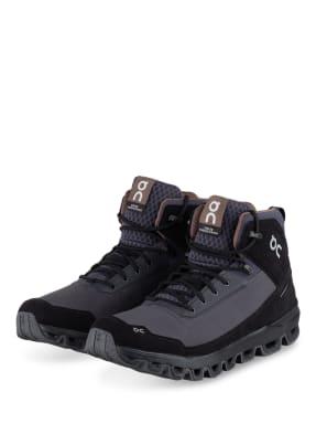 On Running Outdoor-Schuhe CLOUDRIDGE