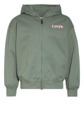 Levi's® Sweatjacke