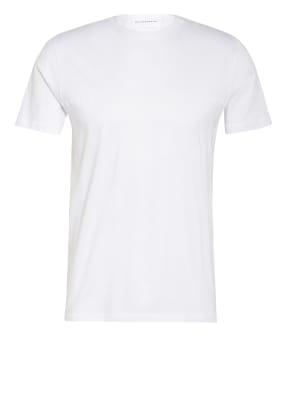 BALDESSARINI T-Shirt THEO