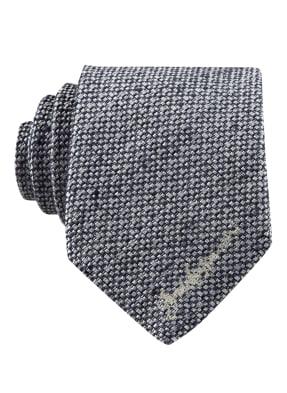 BALDESSARINI Krawatte