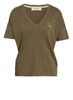 MOS MOSH T-Shirt GLORY