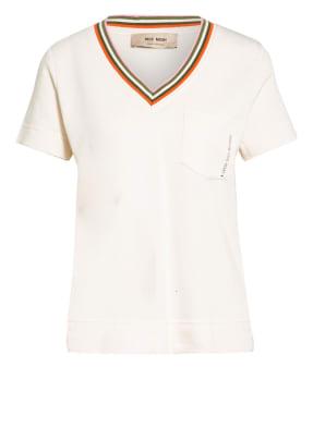 MOS MOSH T-Shirt MARYLIN