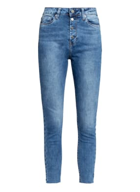 Pepe Jeans Skinny Jeans DION PRIME