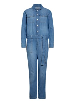 Pepe Jeans Jeans-Jumpsuit CHLEO