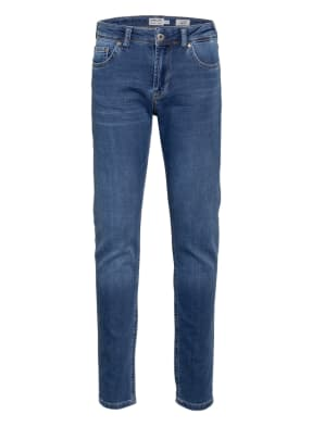 Pepe Jeans Skinny Jeans FINLY
