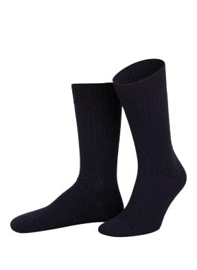 REISS Socken KANE