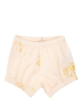 MarMar Shorts BLUMEN
