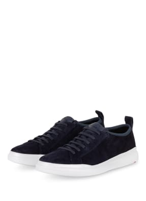 LLOYD Sneaker AARO