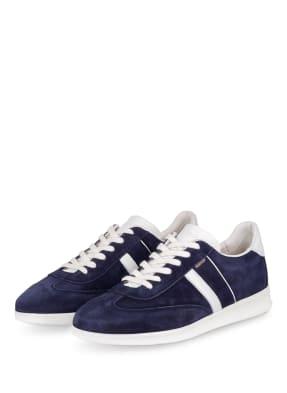LLOYD Sneaker BURT