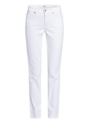 CAMBIO 7/8-Jeans PARIS