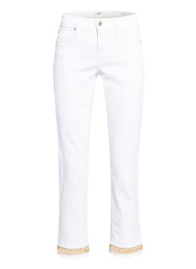CAMBIO 7/8-Jeans TESS