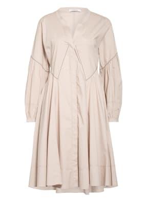 DOROTHEE SCHUMACHER Hemdblusenkleid