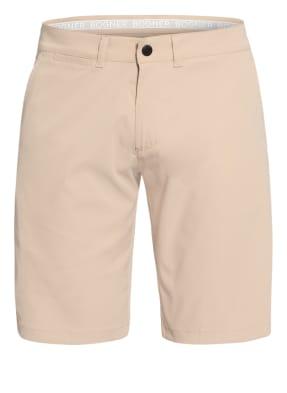 BOGNER Shorts GORKA
