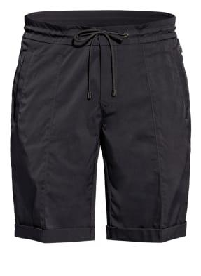 BOGNER Shorts FOSS