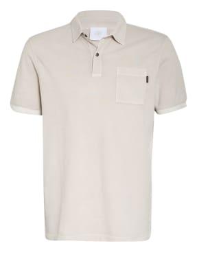 BOGNER Piqué-Poloshirt ATHAN