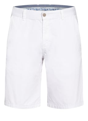 FYNCH-HATTON Shorts