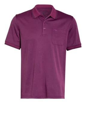 STROKESMAN'S Jersey-Poloshirt