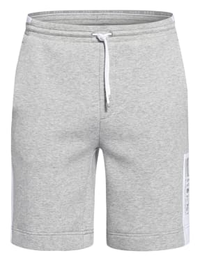 BOSS Sweatshorts HEADLO