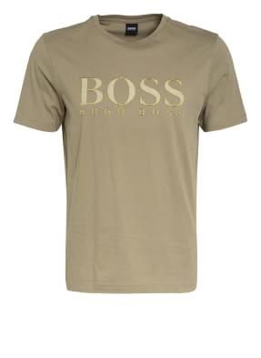 BOSS T-Shirt TEE 5