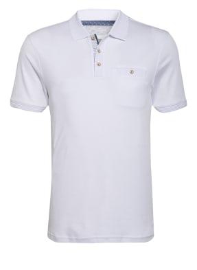 TED BAKER Jersey-Poloshirt PUMPIT