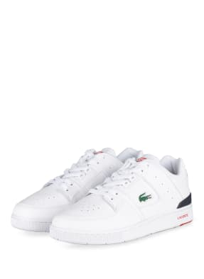 LACOSTE Sneaker COURT CAGE