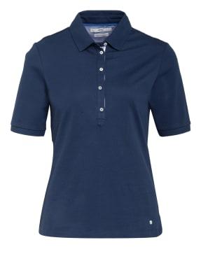 BRAX Piqué-Poloshirt CLEO