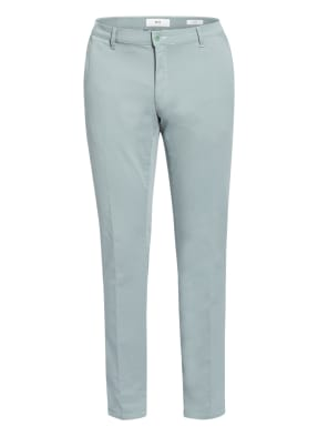 BRAX Chino SILVIO Slim Fit