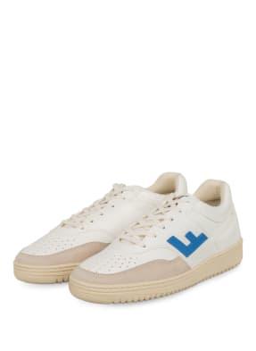 Flamingos' Life Sneaker RETRO 90'S
