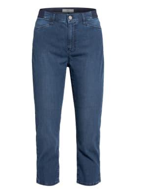 BRAX 3/4-Jeans MARY