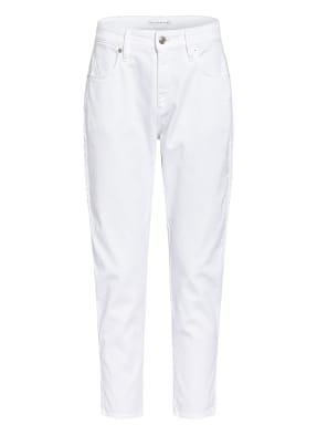 MAC DAYDREAM Boyfriend Jeans LOUNGE