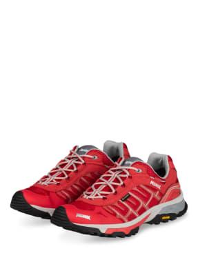 MEINDL Trailrunning-Schuhe FINALE GTX