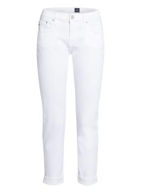AG Jeans 7/8-Skinny Jeans THE EX-BOYFRIEND SLIM